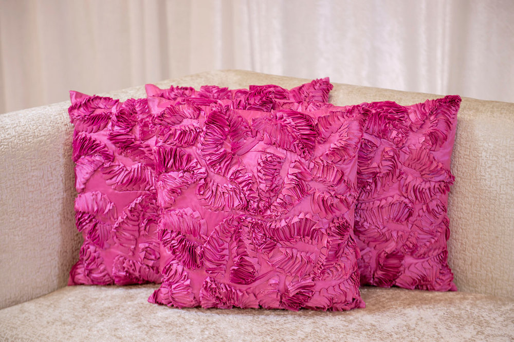 Sejoure_Pillows_0086.jpg