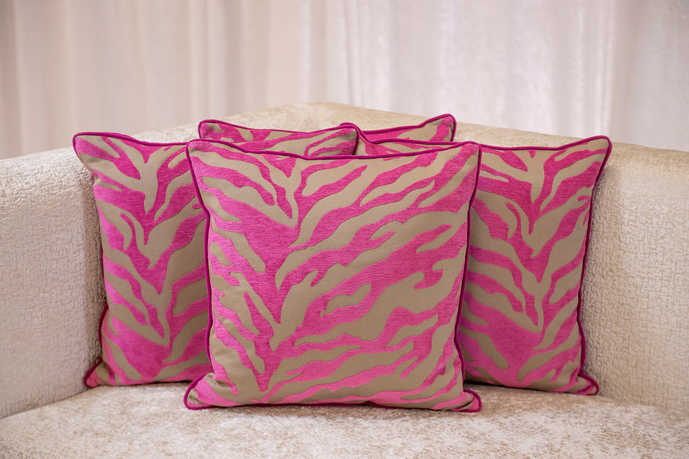 Sejoure_Pillows_0087.jpg