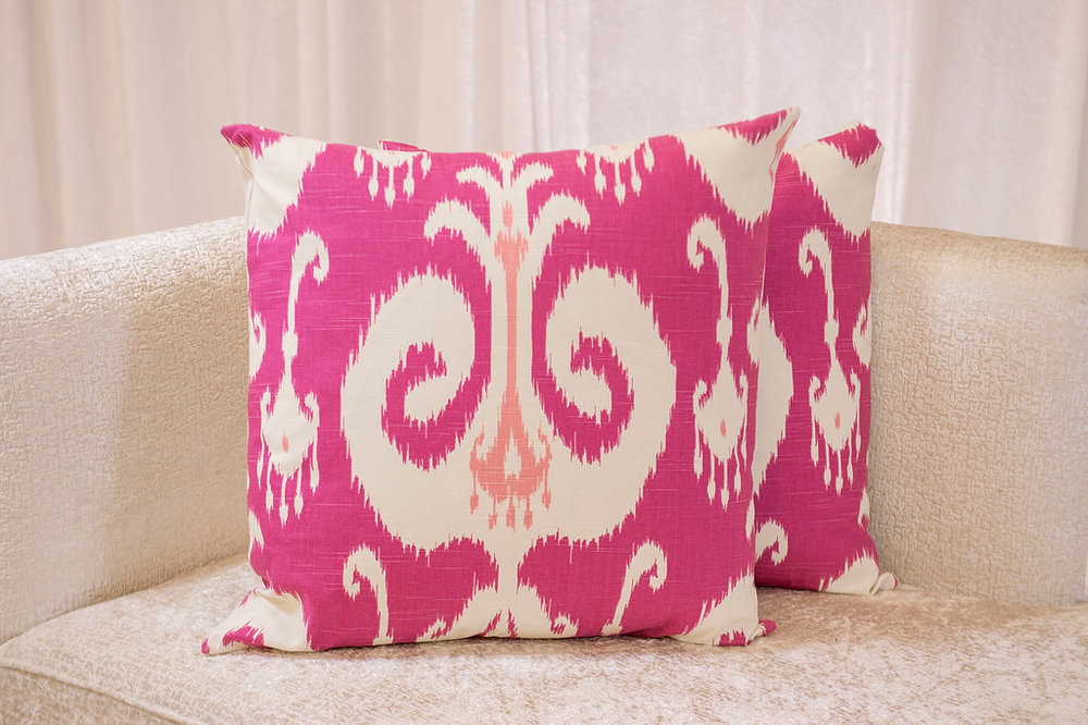 Sejoure_Pillows_0088.jpg
