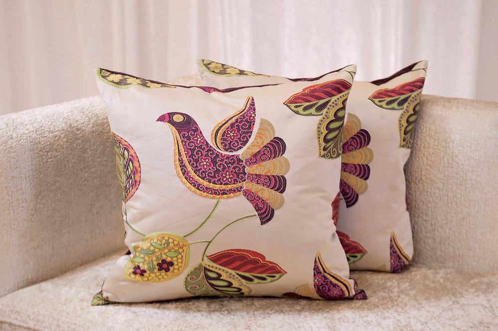 Sejoure_Pillows_0091.jpg