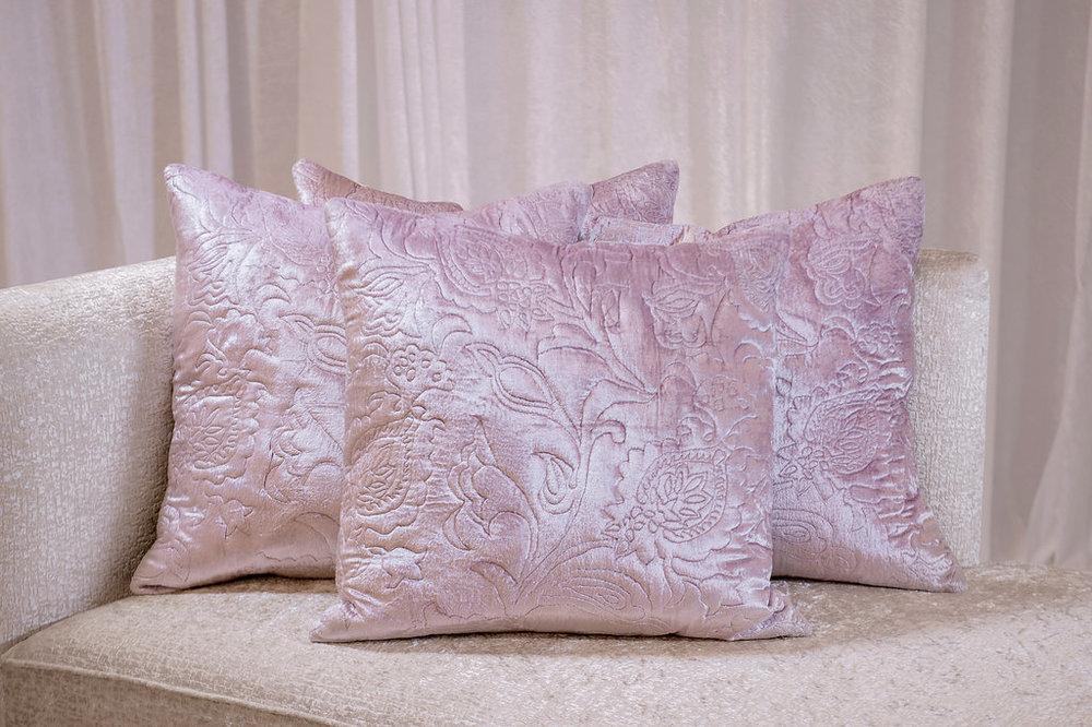 Sejoure_Pillows_0092.jpg