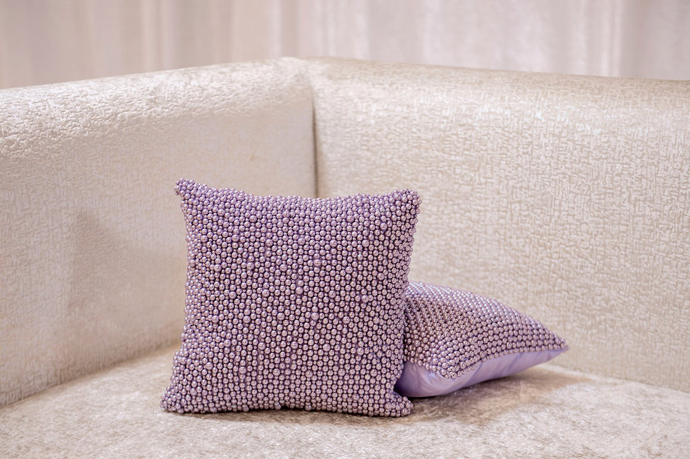 Sejoure_Pillows_0093.jpg