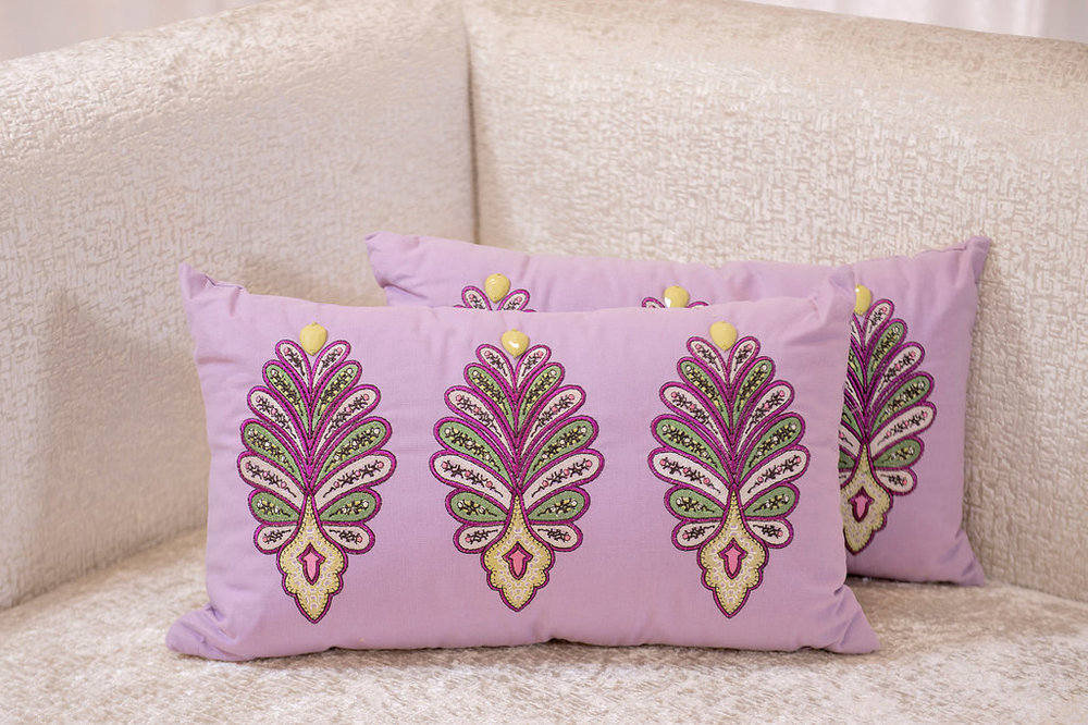Sejoure_Pillows_0094.jpg