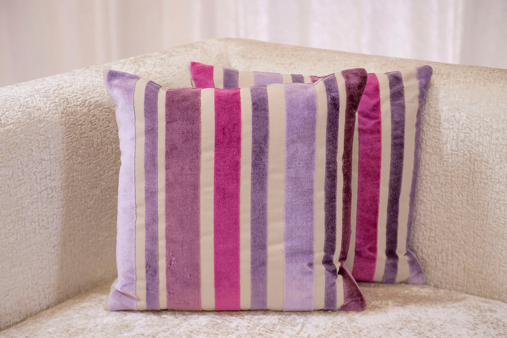 Sejoure_Pillows_0095.jpg