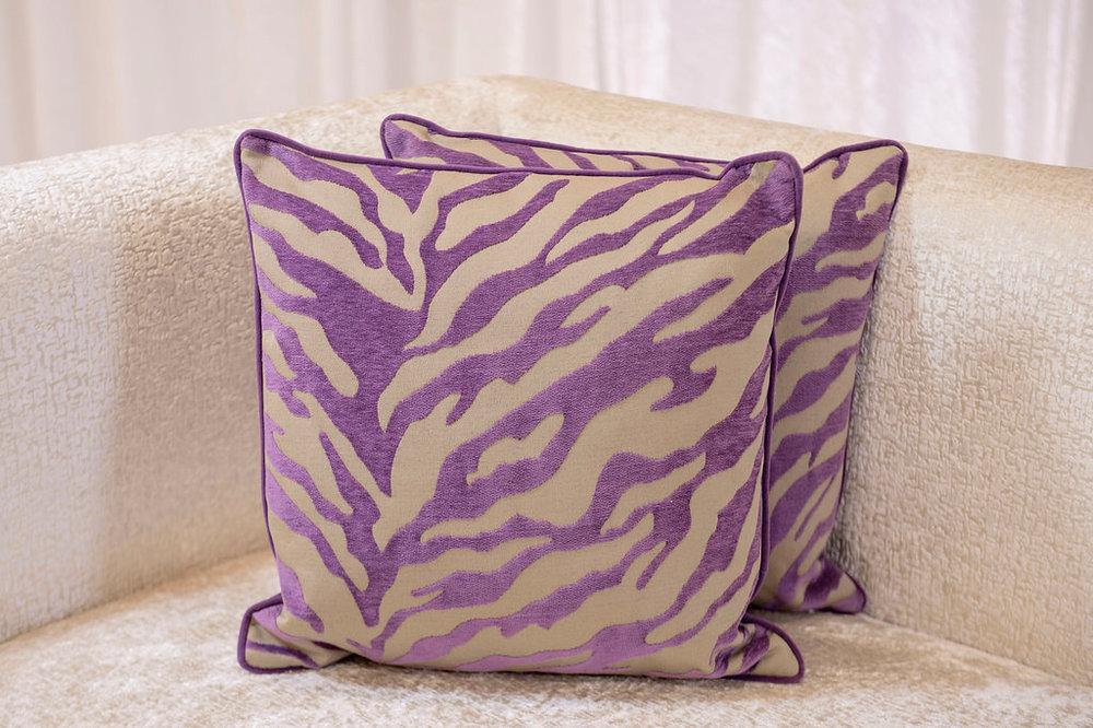 Sejoure_Pillows_0096.jpg