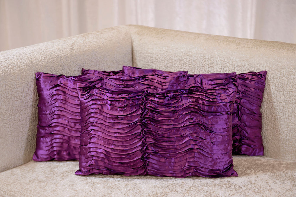 Sejoure_Pillows_0098.jpg