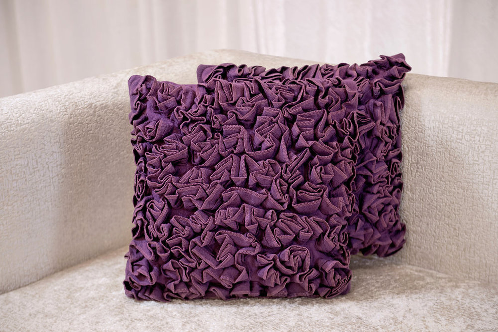 Sejoure_Pillows_0100.jpg
