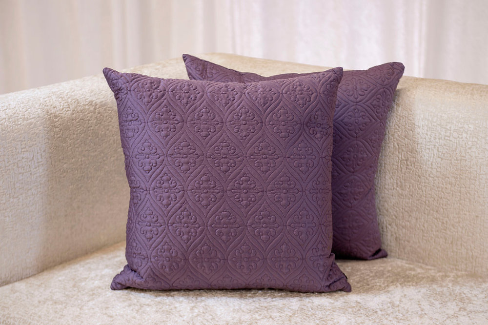 Sejoure_Pillows_0101.jpg
