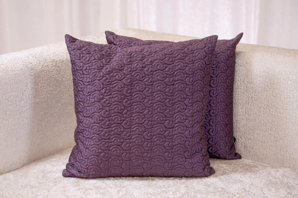 Sejoure_Pillows_0102.jpg