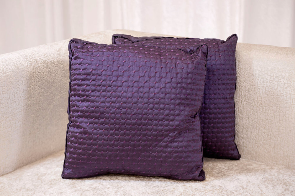 Sejoure_Pillows_0103.jpg