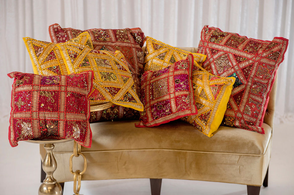 Sejoure_Pillows_0104.jpg