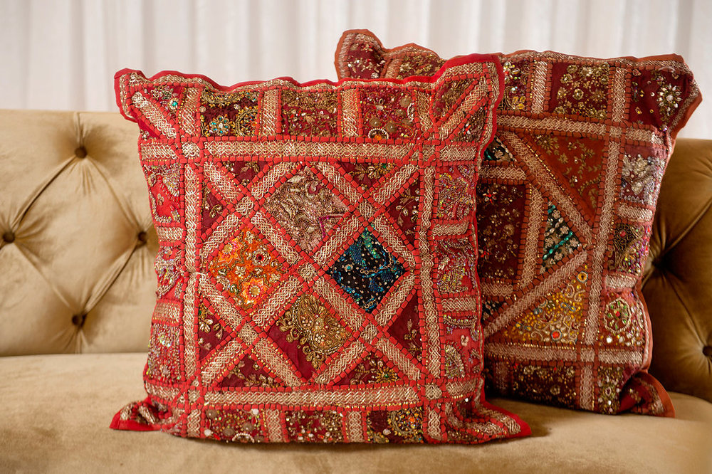 Sejoure_Pillows_0105.jpg