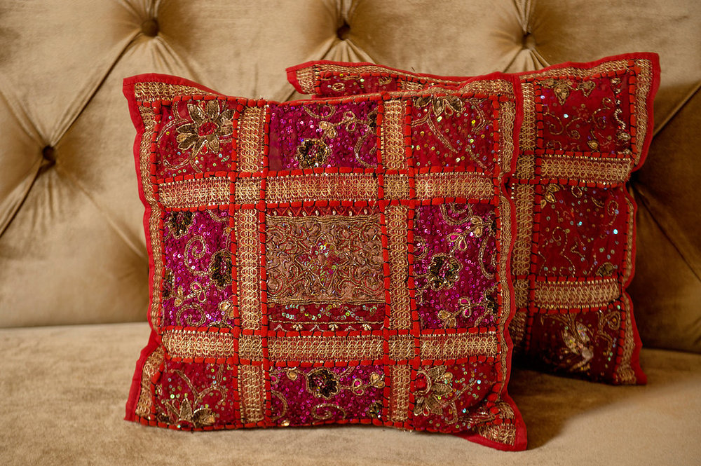 Sejoure_Pillows_0107.jpg