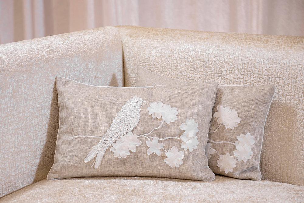 Sejoure_Pillows_0001.jpg