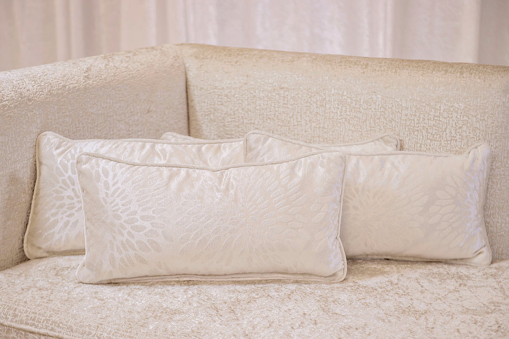 Sejoure_Pillows_0002.jpg