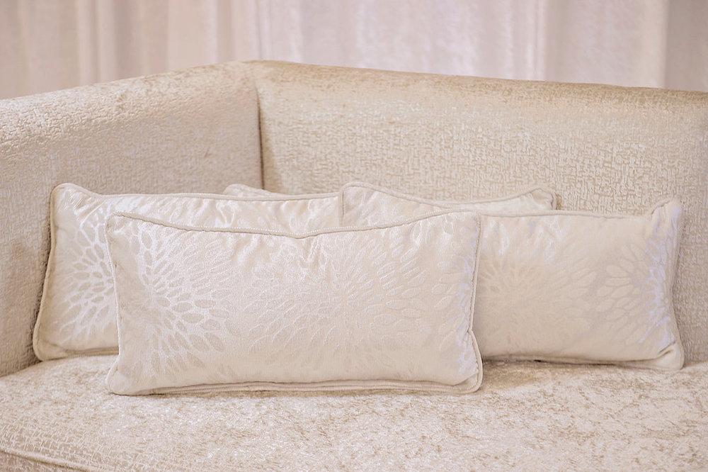 Sejoure_Pillows_0002.jpg