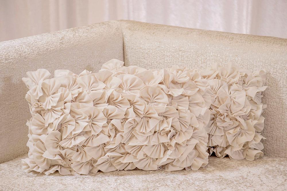 Sejoure_Pillows_0003.jpg