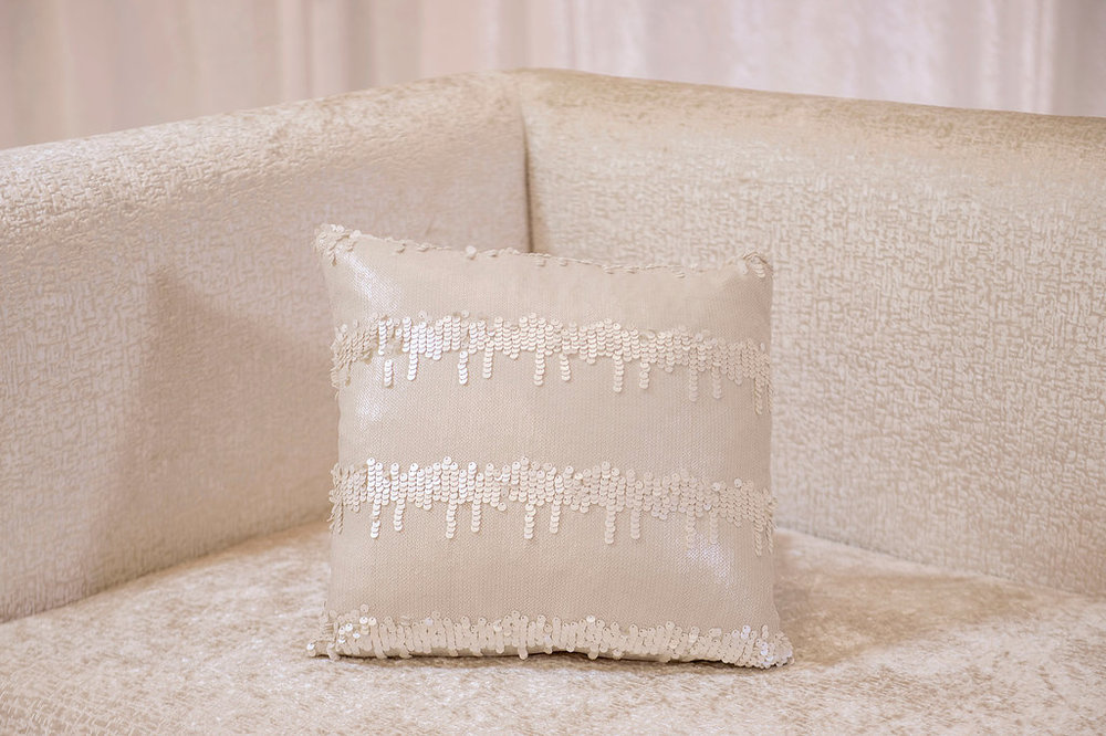 Sejoure_Pillows_0005.jpg