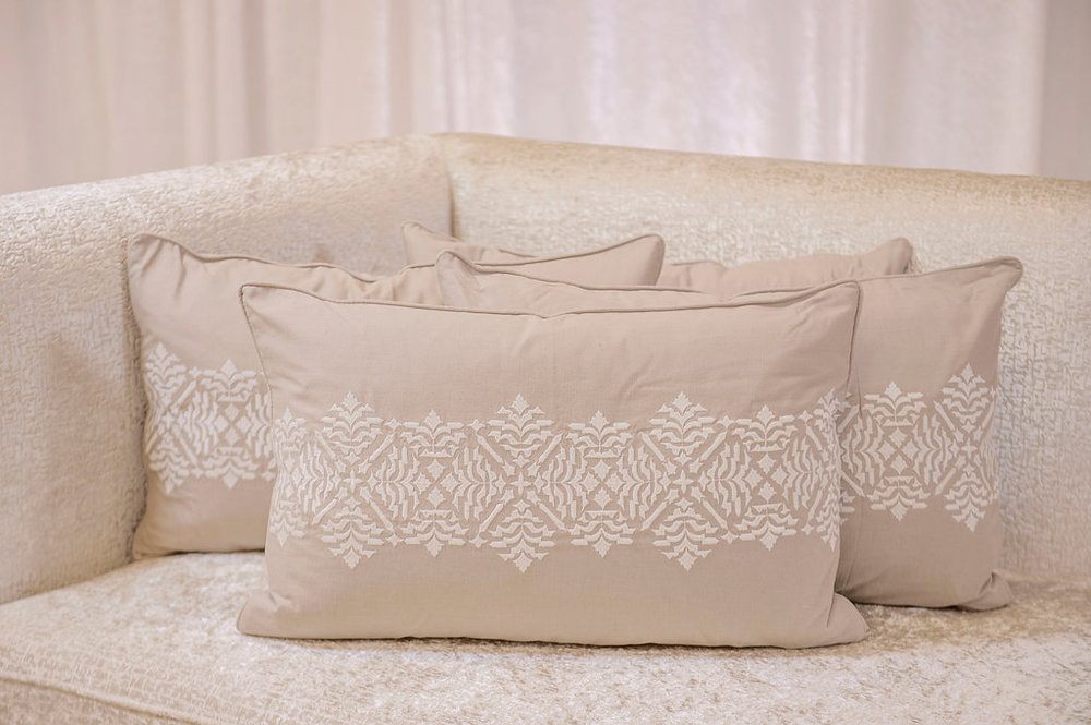 Sejoure_Pillows_0007.jpg