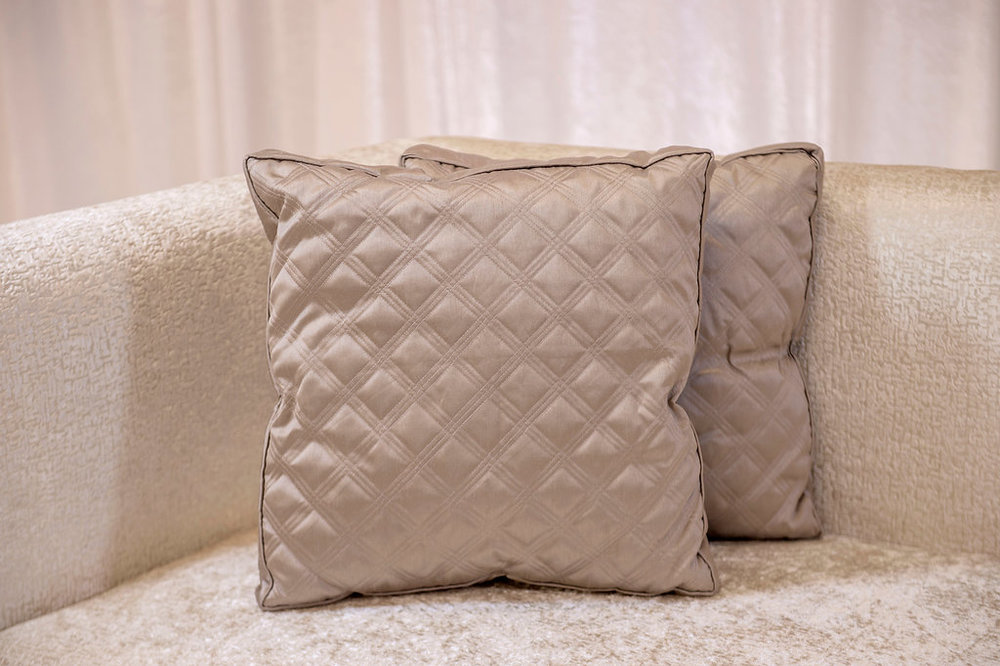 Sejoure_Pillows_0009.jpg