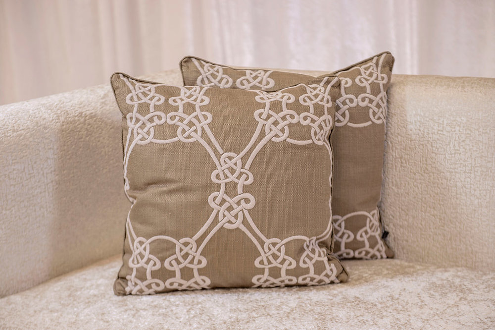 Sejoure_Pillows_0010.jpg