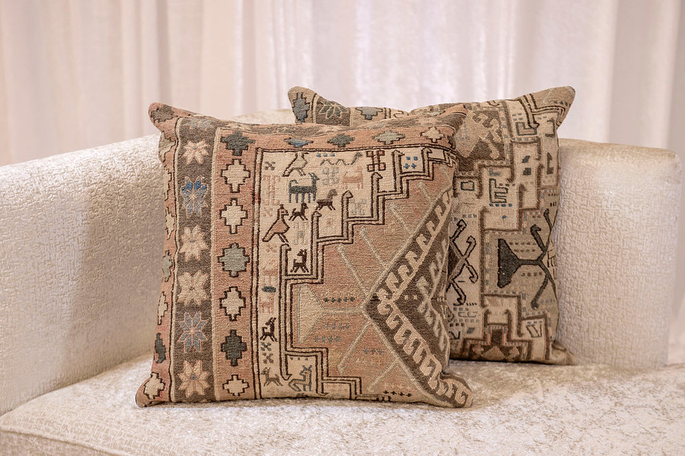 Sejoure_Pillows_0011.jpg