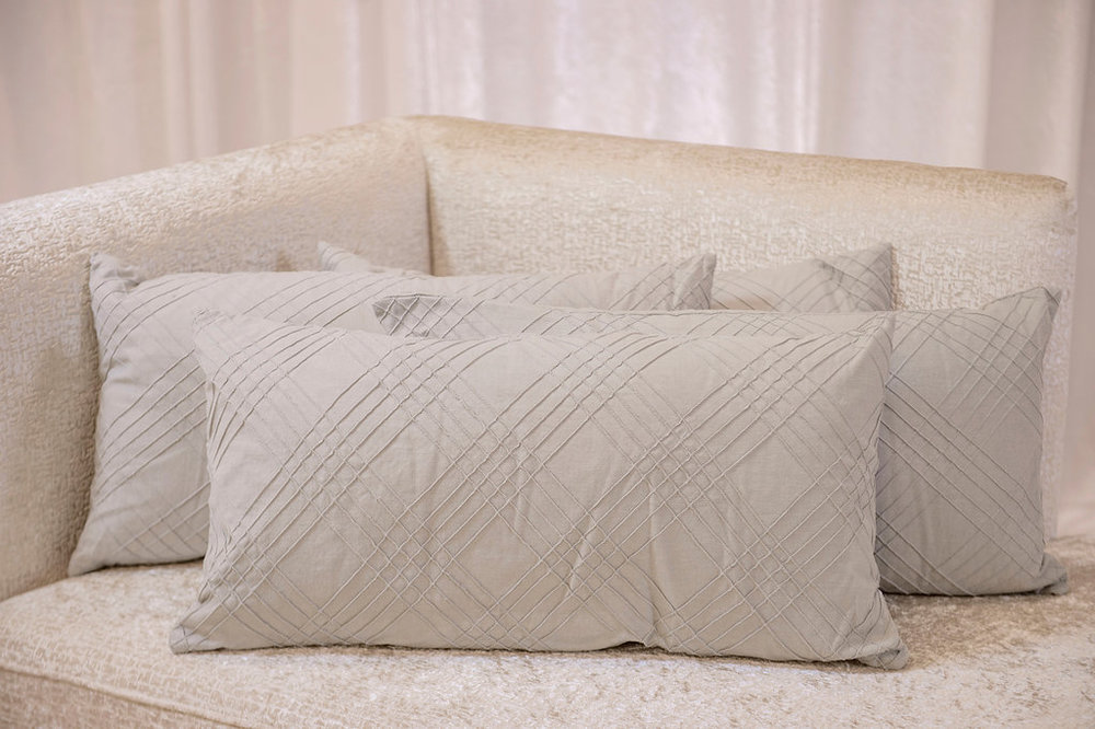 Sejoure_Pillows_0012.jpg