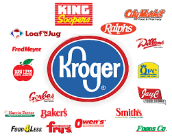 Credit to http://rmpca.org/contact/king-soopers-reloadable-fundraising-card/