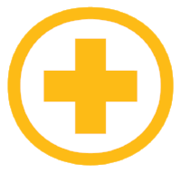GlobalRefuge_CrossIcon_Yellow.png