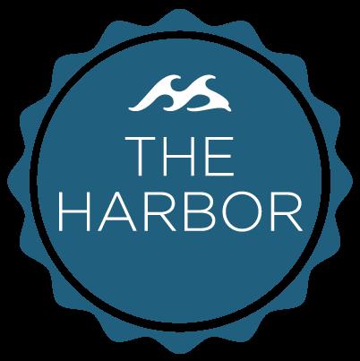 harbor_final_logo.png