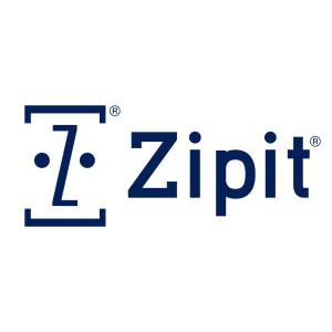 Zipit_Logo_Reg-300x300.jpg