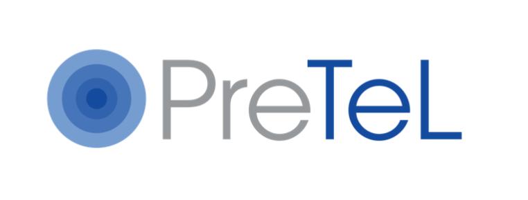 PreTel logo.png