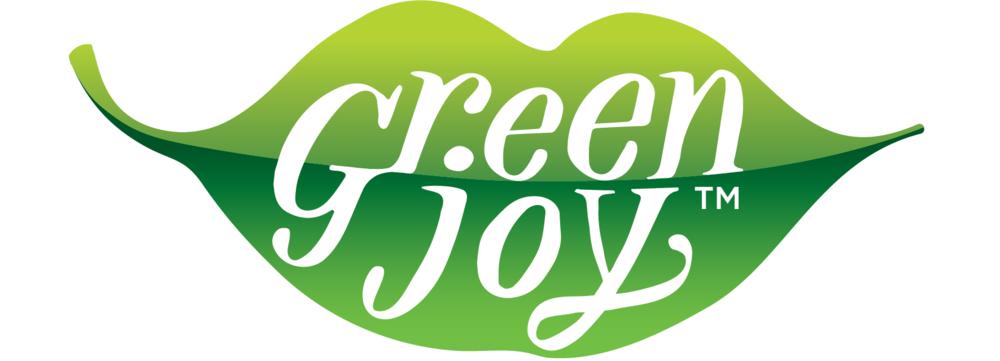 Greenjoy Logo + Identity.png