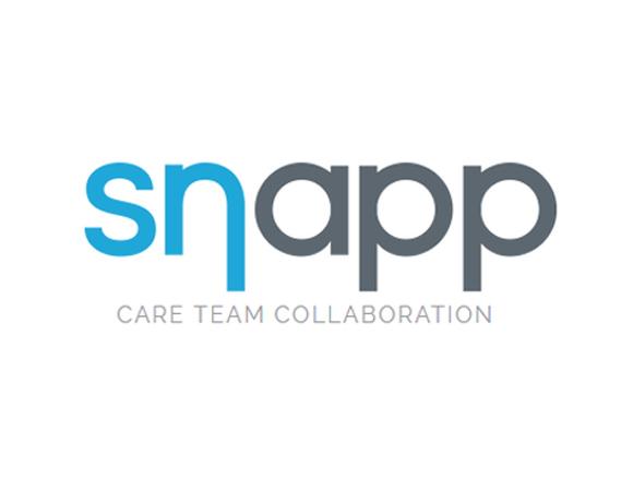 SNAPP.jpg