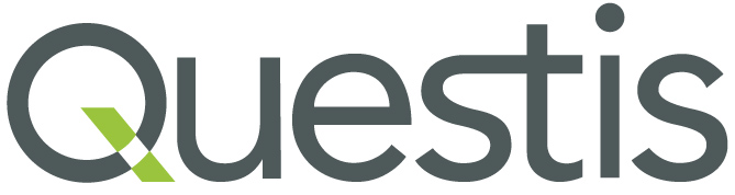 Questis-Logo.jpg