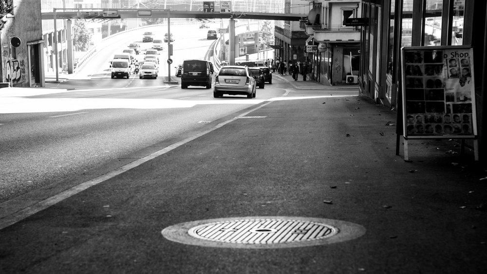 02_Rosengartenstrasse.jpg