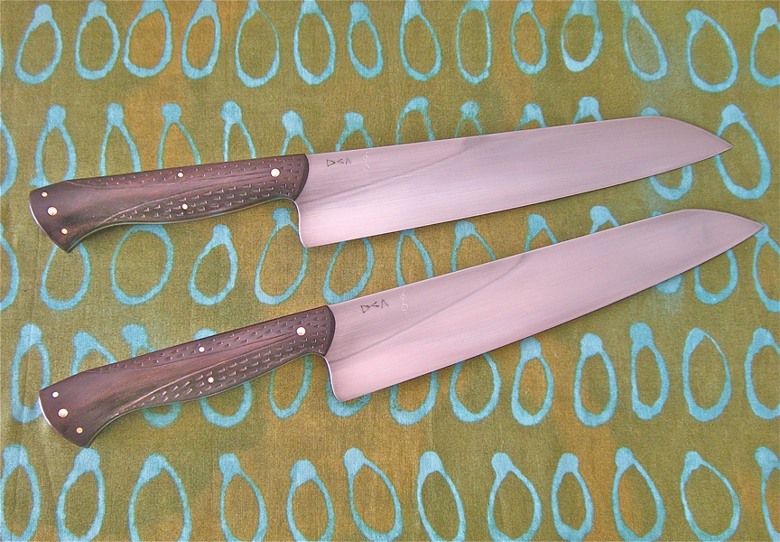 blackwoodgyuto1.jpg