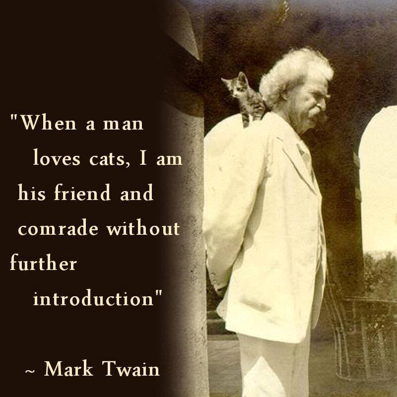 twain on cats and men.jpg