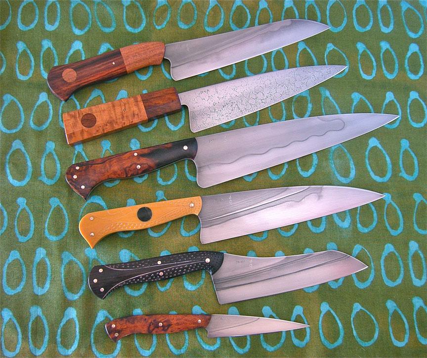 2012chefknives.jpg