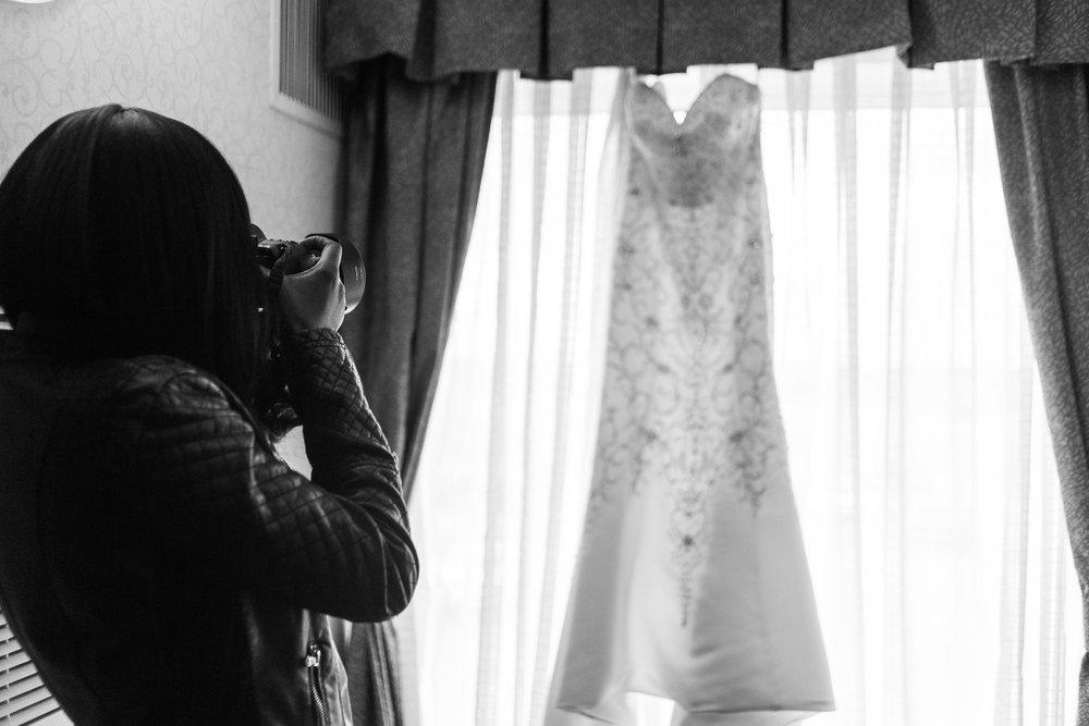 weddingengagementblog0002.jpg