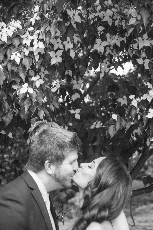 Rob&Laurenforever_blog0089.jpg