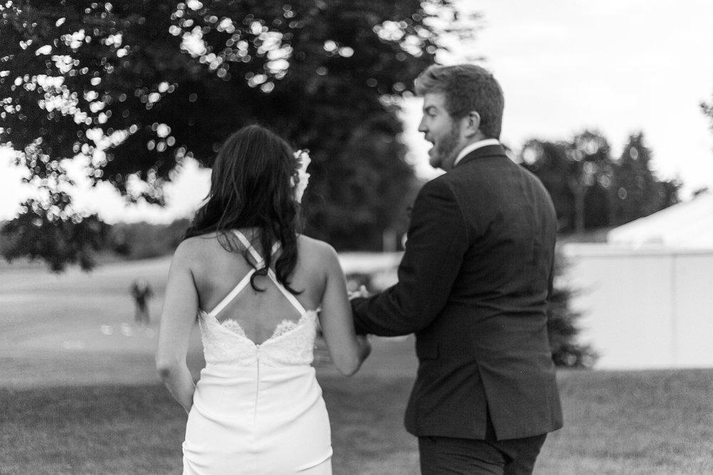 Rob&Laurenforever_blog0220.jpg