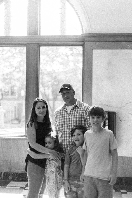 gregoryfamilyblog0022.jpg