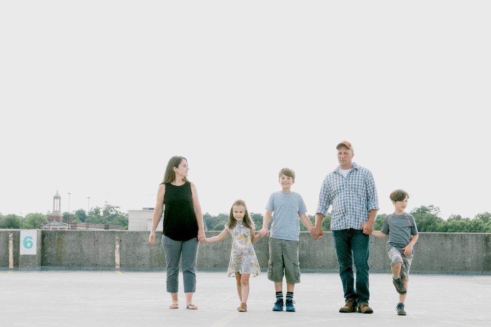 gregoryfamilyblog0026.jpg