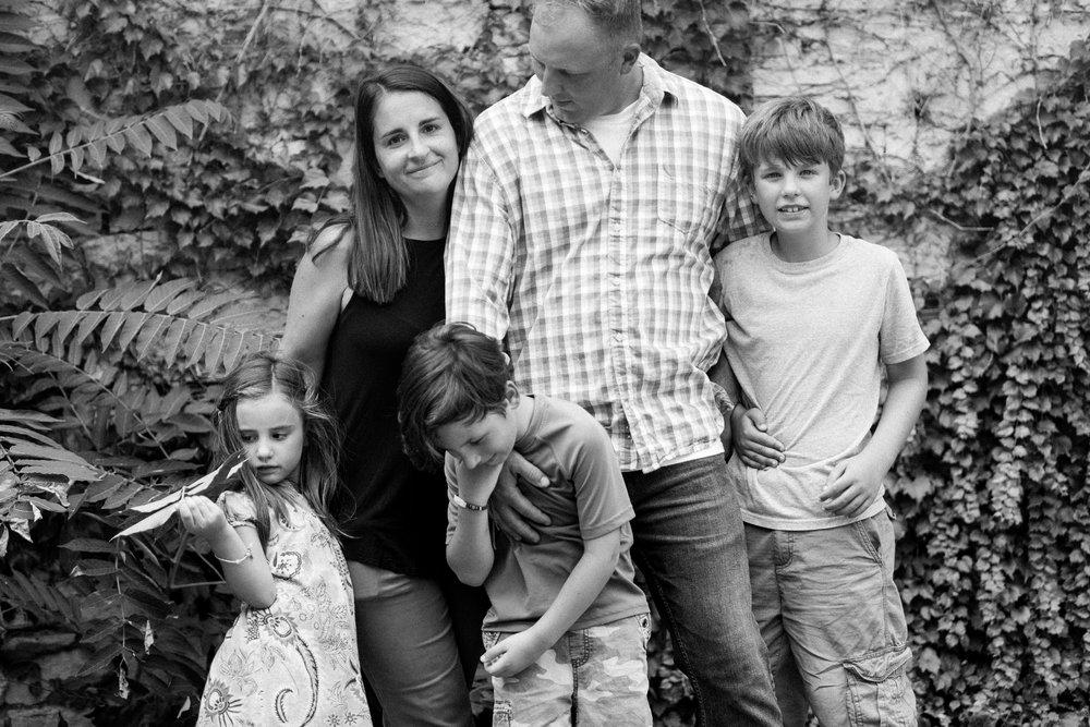 gregoryfamilyblog0055.jpg