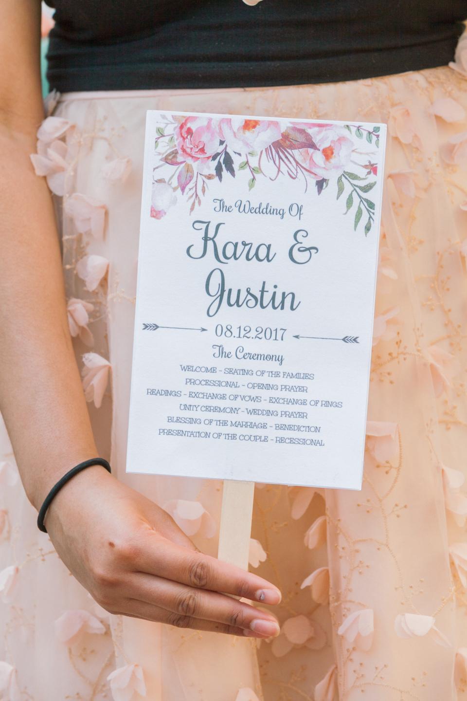 Kara&Justin_blog0106.jpg