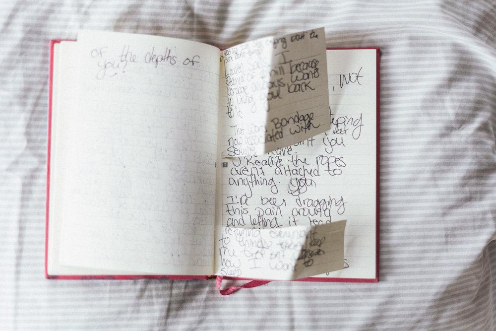 poetry0045.jpg