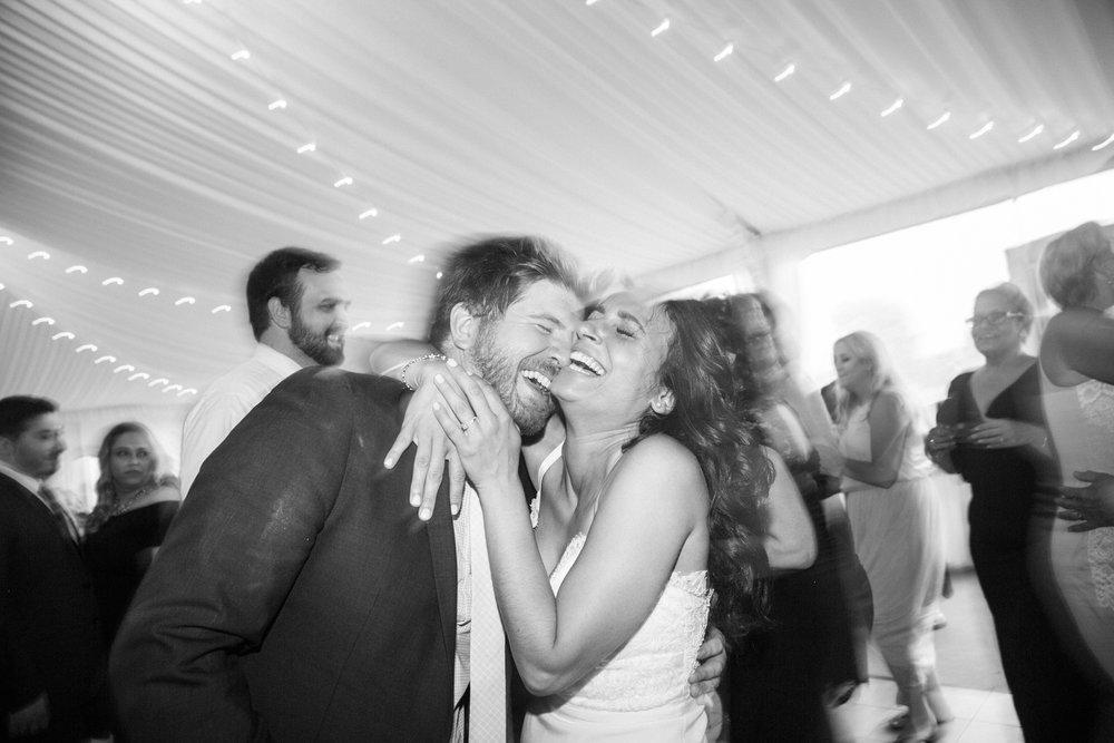 Rob&Laurenforever_blog0243.jpg