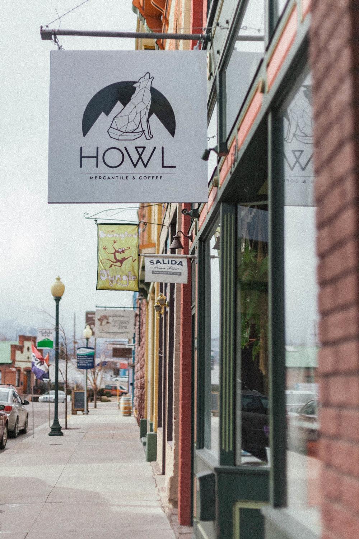 Howl0054.jpg
