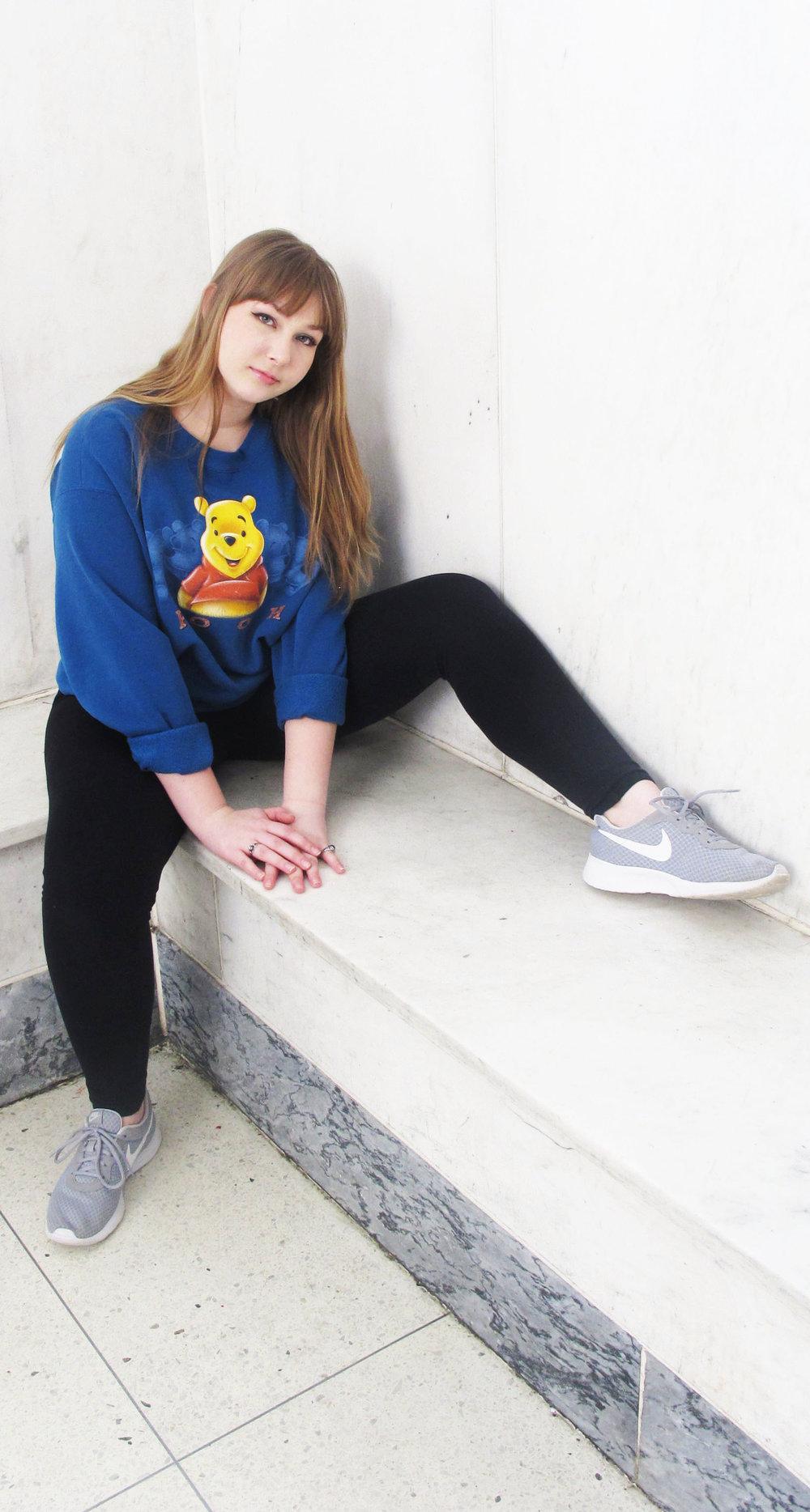 perez_natalia_fashionphoto2.jpg